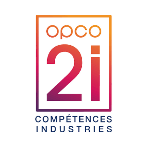 OPCO2i-logo.png