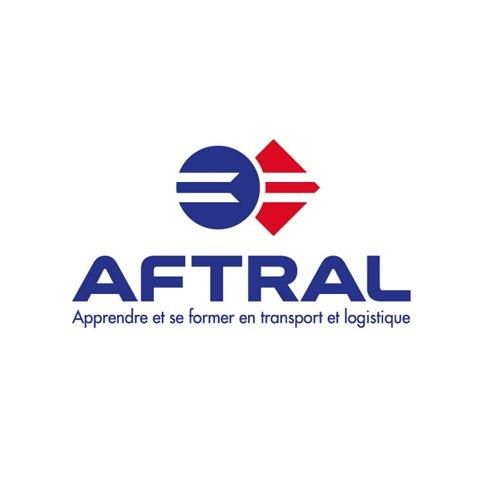 logo AFTRAL.png