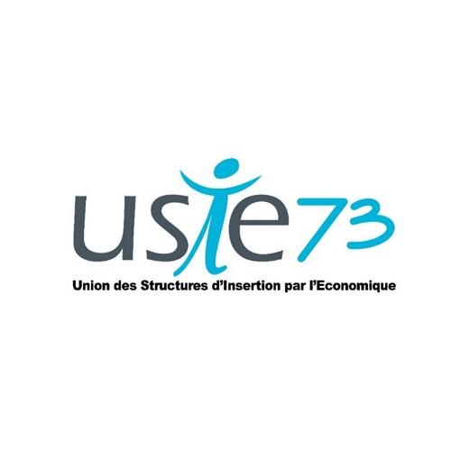 USIE 73.jpg