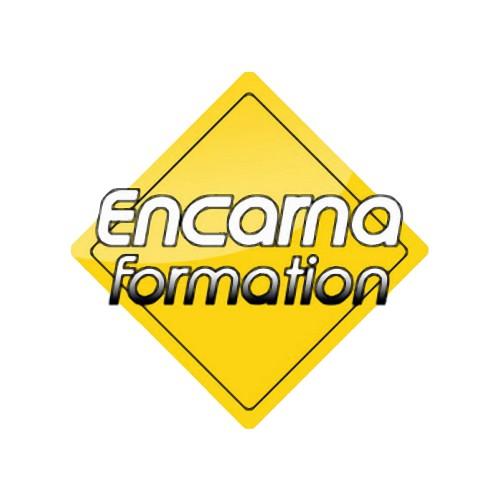 Encarna Formation.jpg