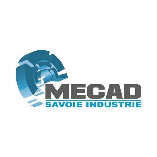 Logo_MECAD.jpeg