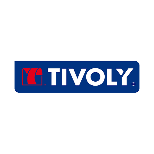 TIVOLY.png