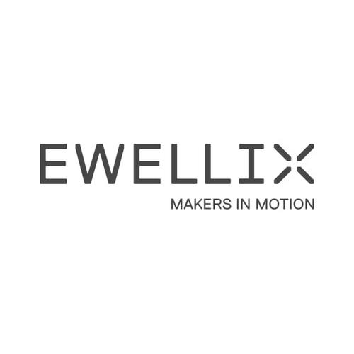 logo Ewellix.png