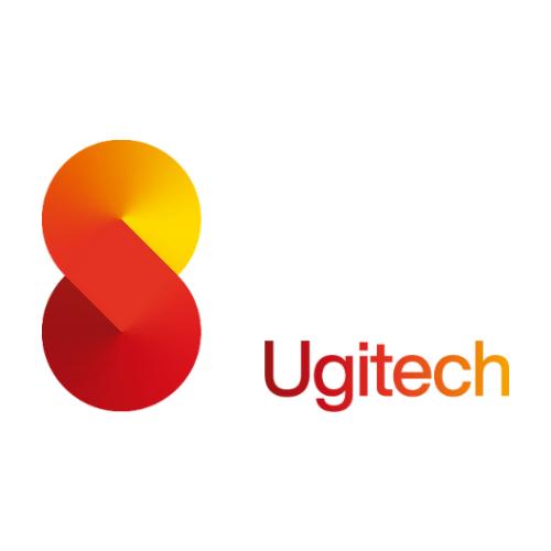 UGITECH.png