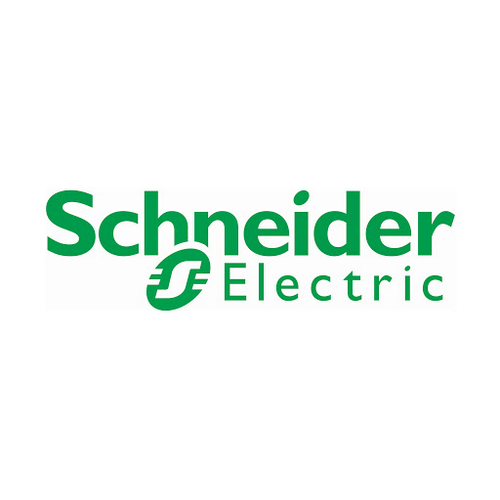 logo-schneider electric.png