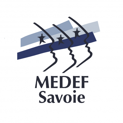 logo-medef-savoie-bleu3.png