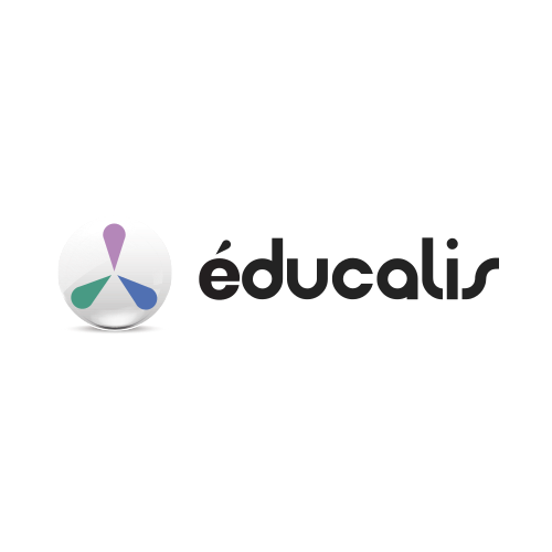 logo-educalis[1].png