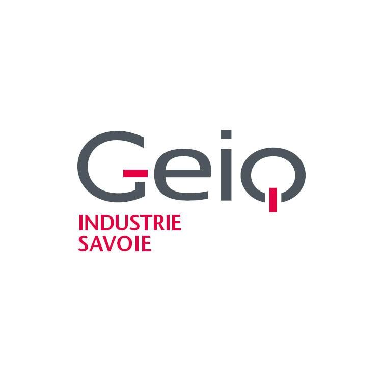 REMISE DES CQPM - GEIQ INDUSTRIE SAVOIE - 130320